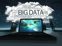 Big data e analytics