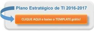CALL TO ACTION ppt Planejamento de TI