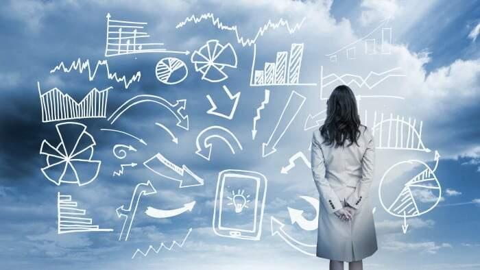 Big Data & Analytics: Alta performance e insights através da análise de dados