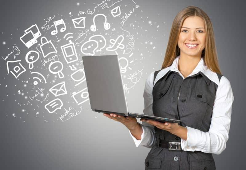 Blog: importante ferramenta de venda para a sua empresa