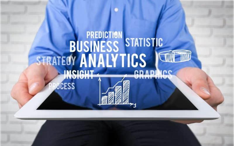 Marketing Digital como principal canal de negócios da sua empresa