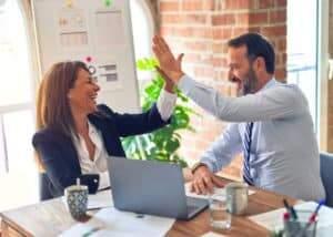Atrair clientes para sua empresa de forma eficiente e com baixos custos fica mais fácil com a ajuda de um bom plano de Inbound Marketing.