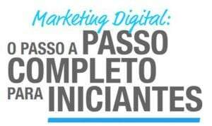 marketing_digital_passo_a_passo_completo