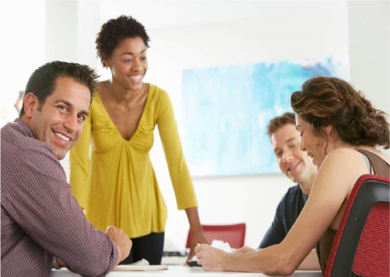 5 Vantagens de contratar uma agência de Inbound Marketing com expertise em Tecnologia