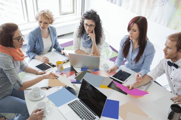 Gestao de Leads: 5 dicas para manter Marketing e Vendas em sincronia