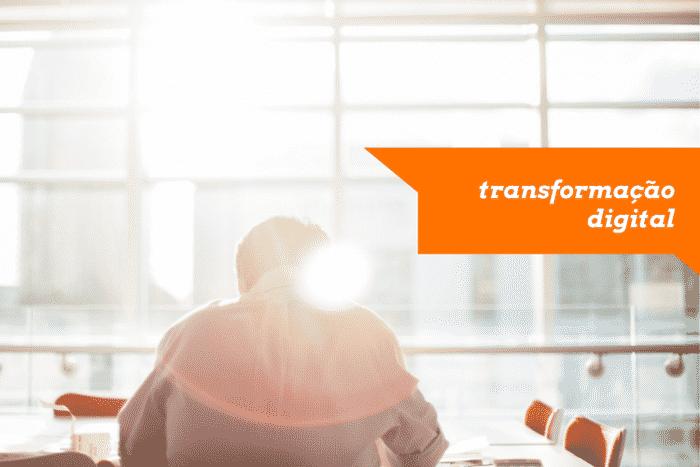 Transformação Digital: como preparar sua equipe de marketing