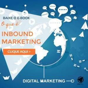 "E-book UP2Place ""O que é Inbound Marketing?"""
