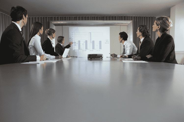 6 KPIs de Marketing que todo CEO / CMO deve acompanhar já