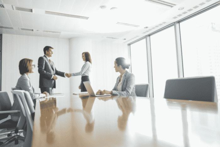 Agência de inbound marketing: 5 Vantagens