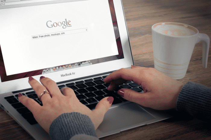 Como anunciar no Google AdWords: Rede de Display