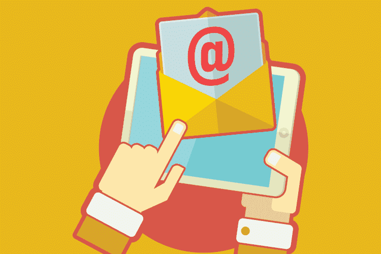 4 estratégias de e-mail marketing para aumentar o tráfego de blogs corporativos