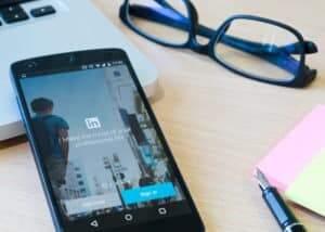 A geração de leads B2B via LinkedIn pode trazer resultados expressivos - desde que sua empresa saiba trabalhar a rede social do jeito certo!