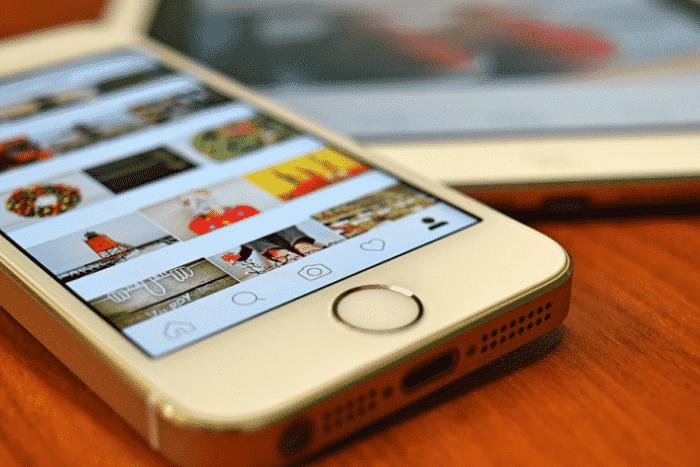 7 dicas para sua empresa ter as melhores estratégias de marketing digital no Instagram