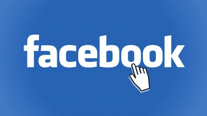 Descubra como o Facebook Ads pode trazer o cliente perfeito para a sua empresa