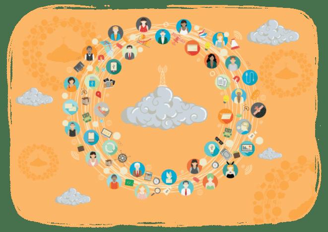 Sucesso nas redes sociais: 8 regras que sua empresa deve seguir já