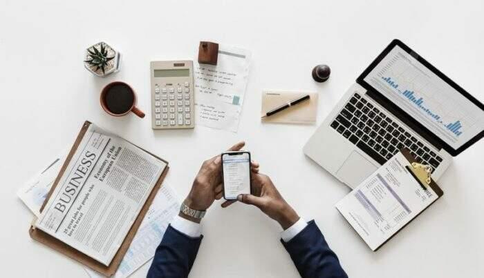 Investimentos em marketing: como definir o orçamento ideal
