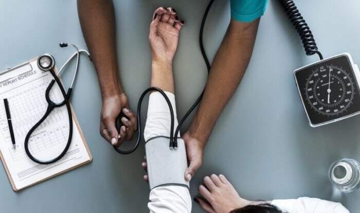 Como atrair pacientes com a ajuda da internet