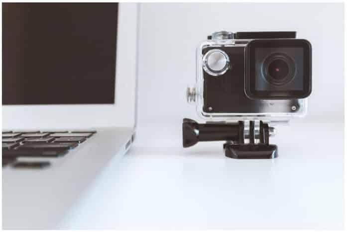 Vídeos para empresas de TI: uma ação de marketing eficaz?