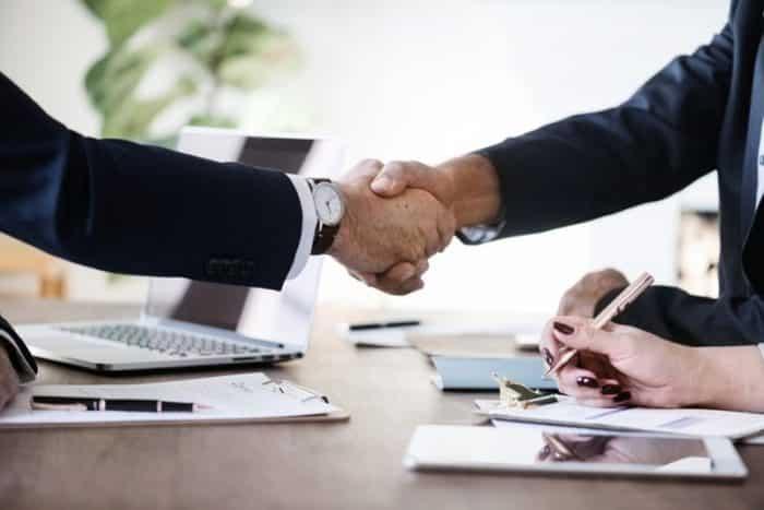 3 passos para identificar leads prontos para fechar negócio
