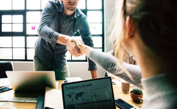 5 dicas de geração de leads para empresas de tecnologia