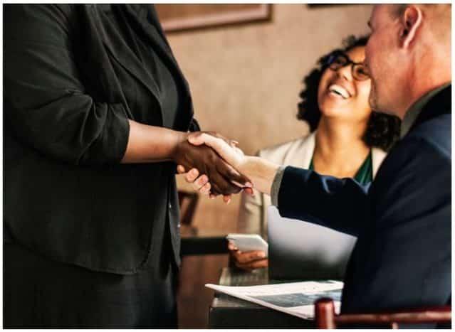 Entenda o cliente B2B atual – e como isso afeta sua empresa