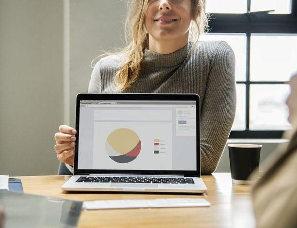 Entenda como o marketing data driven ajuda empresas B2B