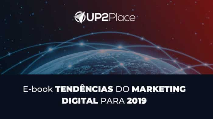 ebook tendencias de marketing para 2019