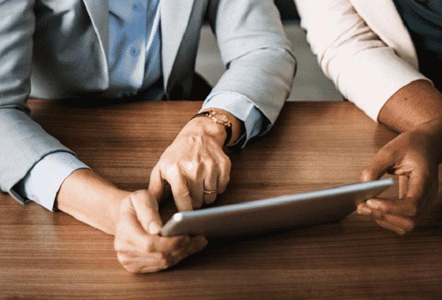 Conheça o status da maturidade digital em sua empresa