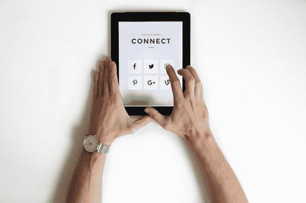 As melhores redes sociais B2B para alavancar seus negócios