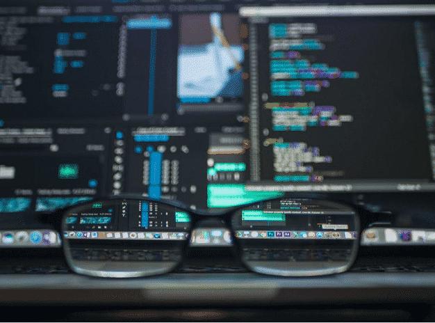 Entenda a evolução da mídia programática