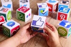 Marketing de indicação: grande aliado no aumento das vendas