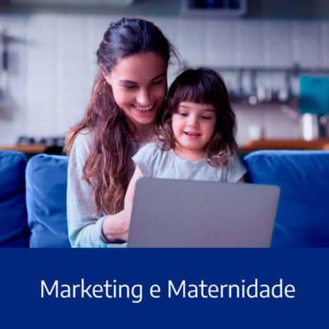 Maternidade e marketing: 5 tendências para aplicar em 2019