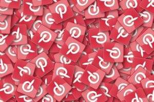 Saiba mais sobre Marketing B2B no Pinterest