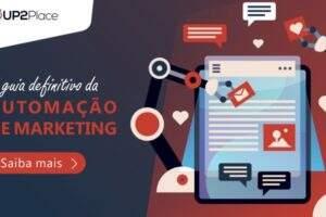 Automação de Marketing: dicas para revolucionar suas vendas