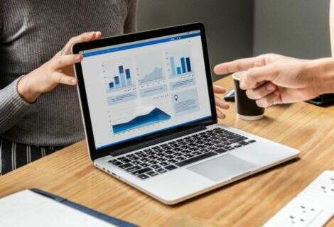 Descubra como mensurar o ROI do marketing digital integrado