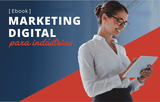 marketing digital para industrias