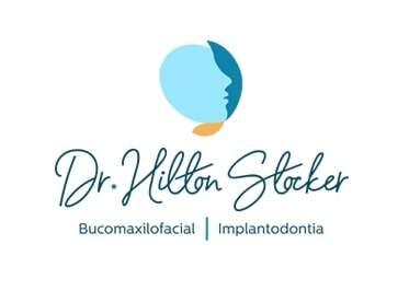 dr Hilton Stocker
