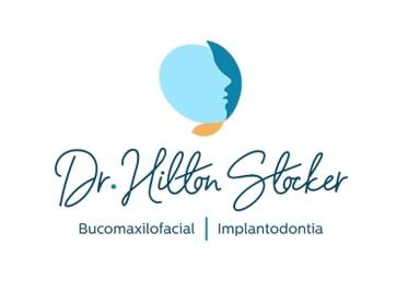 dr Hilton Stocker